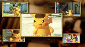 videogioco_detective_pikachu_img04_pokemontimes-it