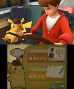 videogioco_detective_pikachu_screen02_pokemontimes-it