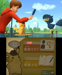 videogioco_detective_pikachu_screen03_pokemontimes-it