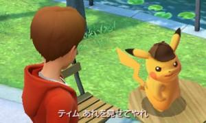 videogioco_detective_pikachu_screen04_pokemontimes-it