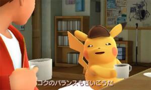 videogioco_detective_pikachu_screen14_pokemontimes-it