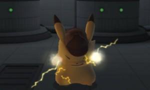 videogioco_detective_pikachu_screen46_pokemontimes-it