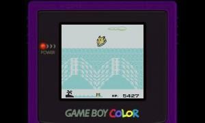 Giallo_Pikachu_Surf_PokemonTimes-it