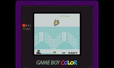 Giallo_Pikachu_Surf_PokemonTimes-it