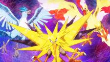 anticipazioni_episodio_xyz17_pokemontimes-it