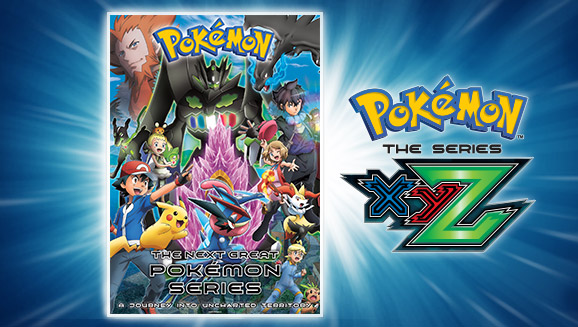banner_pokemon_series_xyz_stagione_19_pokemontimes-it