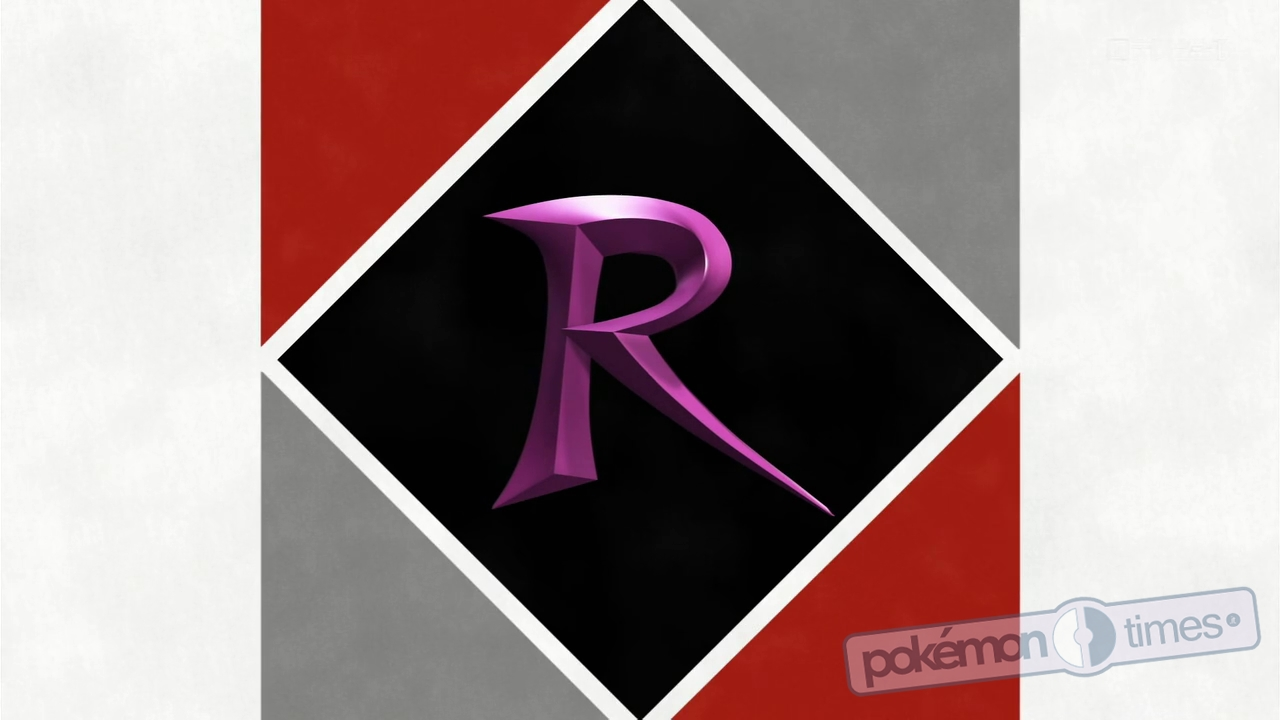 canzone_team_rocket_sigla_finale_xyz_pokemontimes-it
