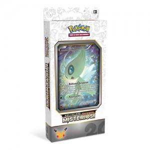 collezione_pokemon_misteriosi_celebi_pokemontimes-it