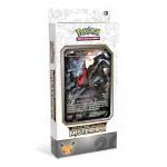 collezione_pokemon_misteriosi_darkrai_pokemontimes-it