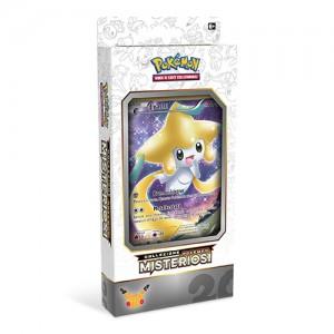 collezione_pokemon_misteriosi_jirachi_pokemontimes-it