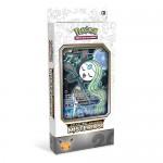 collezione_pokemon_misteriosi_meloetta_pokemontimes-it