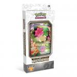collezione_pokemon_misteriosi_shaymin_pokemontimes-it