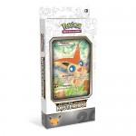 collezione_pokemon_misteriosi_victini_pokemontimes-it
