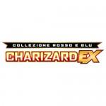 collezione_rosso_blu_charizard_ex_logo_pokemontimes-it