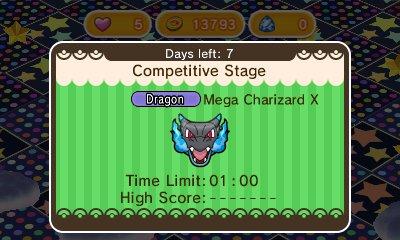 competizione_mega_charizard_X_pokemon_shuffle_pokemontimes-it