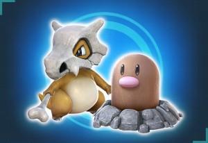 cubone_diglett_pokken_tournament_pokemontimes-it