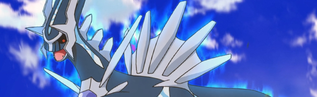 dialga_introduzione_vgc_2016_pokemontimes-it