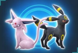 espeon_umbreon_pokken_tournament_pokemontimes-it