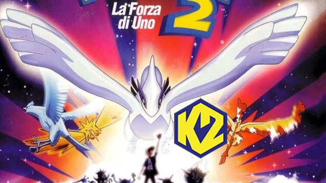 film_la_forza_di_uno_k2_pokemontimes-it