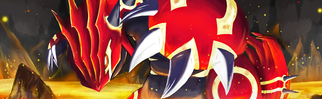 groudon_introduzione_vgc_2016_pokemontimes-it