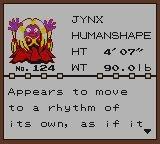 jynx_virtual_console_blu_rosso_giallo_pokemontimes-it