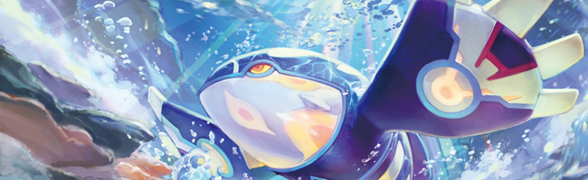 kyogre_introduzione_vgc_2016_pokemontimes-it