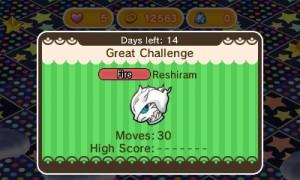 livello_speciale_reshiram_shuffle_pokemontimes-it