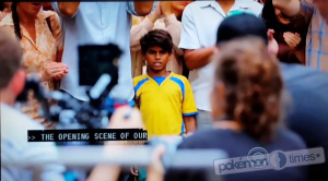 making_of_super_bowl_spot_retroscena_img01_pokemontimes-it