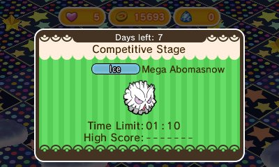 mega_abomasnow_livello_competitivo_shuffle_pokemontimes-it
