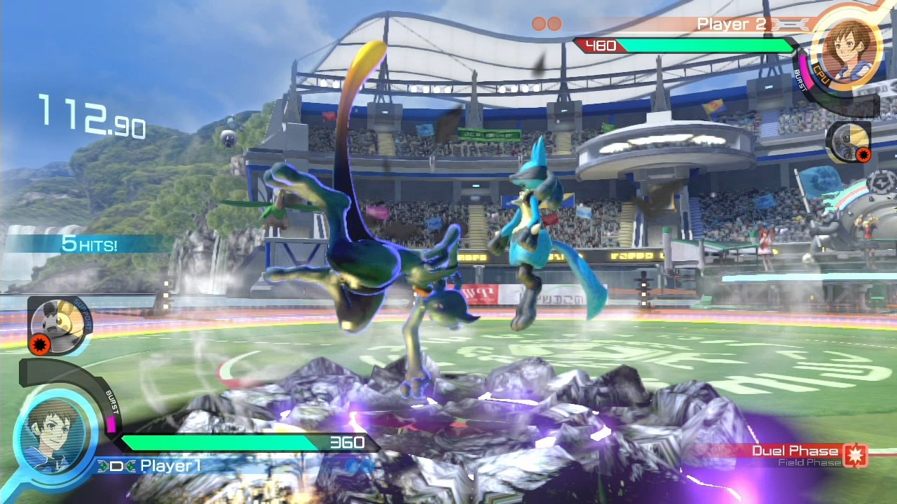 mewtwo_nero_attacca_lucario_pokken_tournament_pokemontimes-it