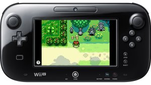 mystery_dungeon_squadra_rossa_blu_virtual_console_pokemontimes-it