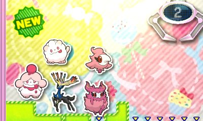 nintendo_badge_arcade_pokemon_folletto_1_pokemontimes-it