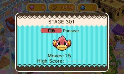 nuovi_livelli_normali_pokemon_shuffle_pokemontimes-it