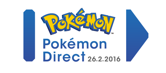pokemon_direct_pokemontimes-it