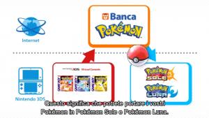 pokemon_direct_sole_luna_2_pokemontimes-it