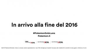 pokemon_direct_sole_luna_fine_2016_pokemontimes-it