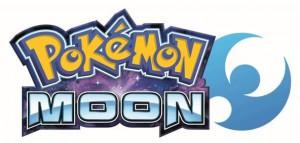 pokemon_luna_moonnuovo_videogioco_pokemontimes-it