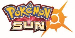 pokemon_sole_sun_nuovo_videogioco_pokemontimes-it