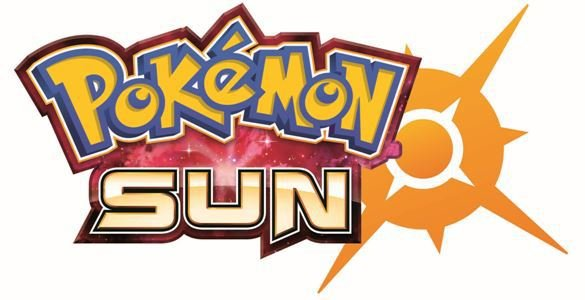 pokemon_sole_sun_nuovo_videogioco_pokemontimes-it