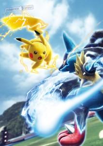 pokken_tournament_artwork_pokemontimes-it