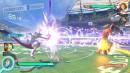 pokken_tournament_ita_screen01_pokemontimes-it