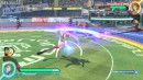 pokken_tournament_ita_screen02_pokemontimes-it