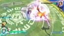 pokken_tournament_ita_screen03_pokemontimes-it