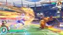 pokken_tournament_ita_screen04_pokemontimes-it