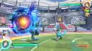 pokken_tournament_ita_screen05_pokemontimes-it