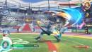 pokken_tournament_ita_screen06_pokemontimes-it