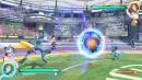 pokken_tournament_ita_screen08_pokemontimes-it