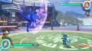 pokken_tournament_ita_screen09_pokemontimes-it