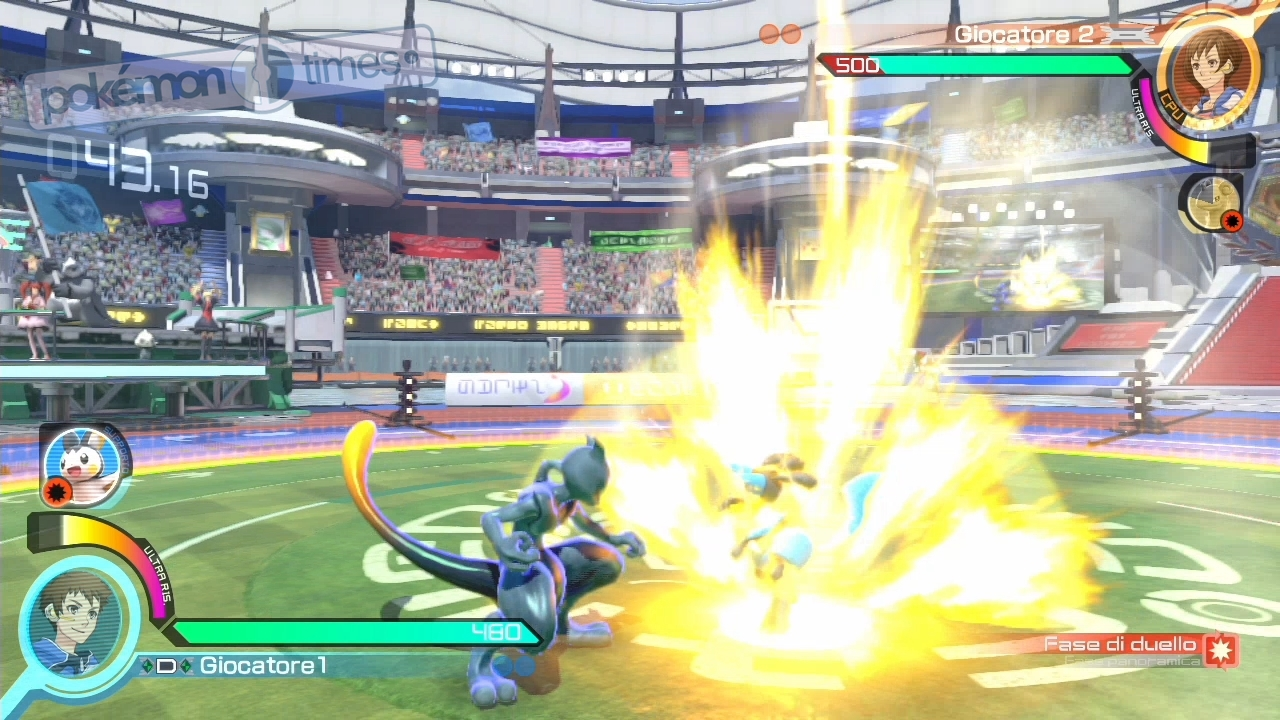 pokken_tournament_ita_screen11_pokemontimes-it