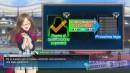 pokken_tournament_ita_screen16_pokemontimes-it